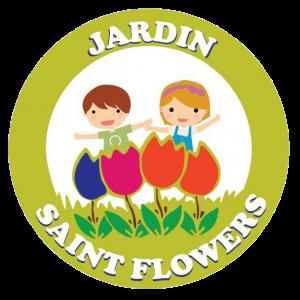 Jardín Saint Flower