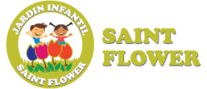 Saint Flower